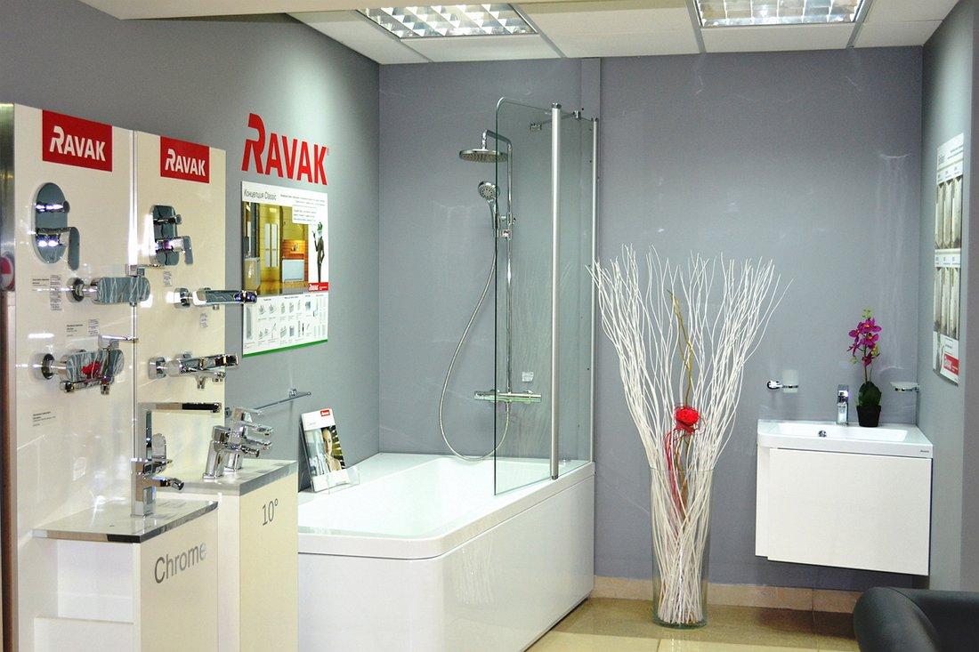 Сантехника салон-магазин смоленск унитаз купить в твери цена фото