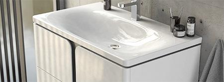 Koupelnový nábytek Blanace