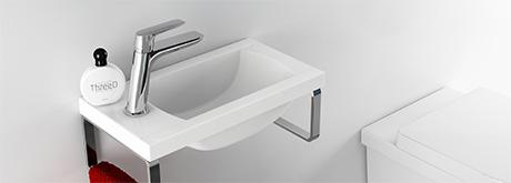 Мебель для ванной комнаты Classic