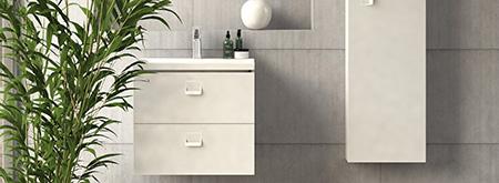 Koupelnový nábytek Comfort